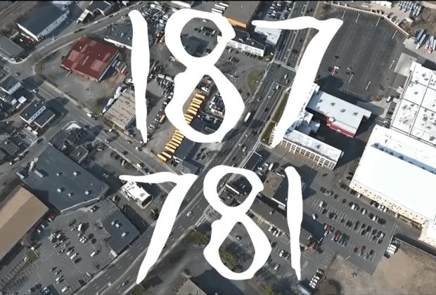 """C Wells - """"187 781"""" Video"""