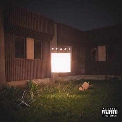 Stream: Dave B - Pearl [LP]