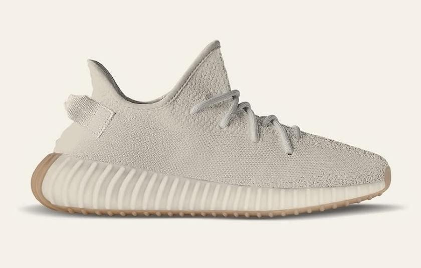 Adidas Yeezy Boost 350 V2 with Premium quality materials
