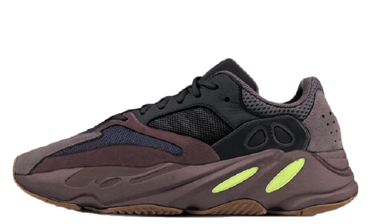 Adidas Yeezy Boost 700 with an incredibly popular brand