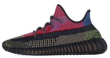 """adidas Yeezy 350 Boost V2 """"Yecheil"""""""