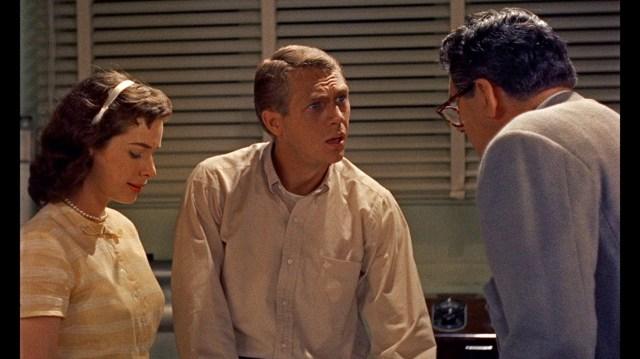 The Blob' (1958) — A Film Ahead of Its Time - Sam Lenz - Medium