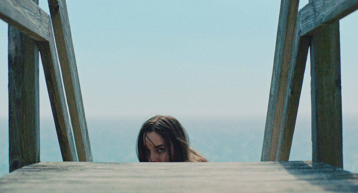 The Beach House (2020) – ★★★