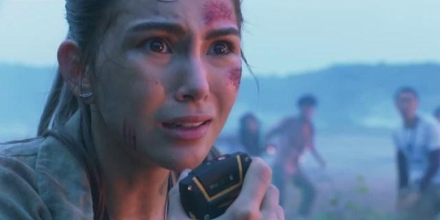 Watch Skyfire (2019) Full Movie Streaming | Cinema HD