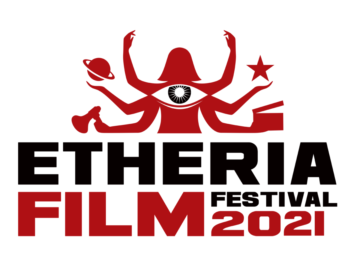 Etheria Film Festival Announces Official 2021 Lineup to Stream Exclusively on Shudder