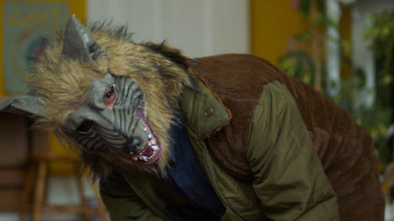 The Wolf Suit – London Film Festival 2021