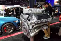 2022 Ford Ranchero Redesign