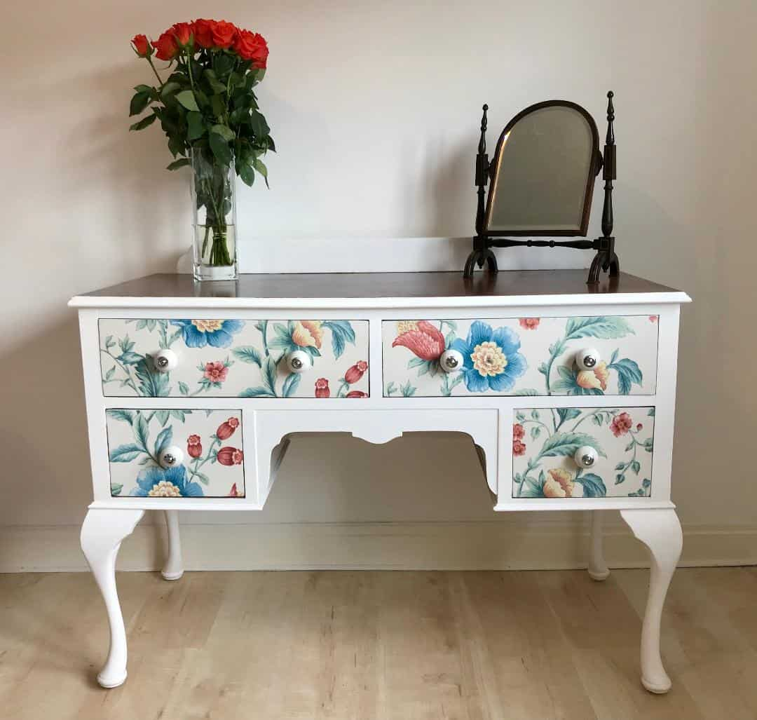 furniture makeovers by coco and clementine