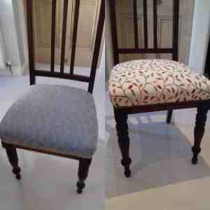 upholstery expert in Newcastle