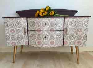 coco and clementine furniture painter