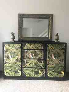 revamped 44 furniture painter
