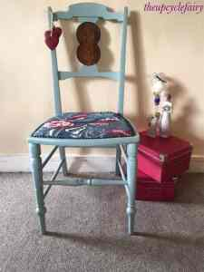 upholstery and furniture painting dublin ireland the upcycle fairy