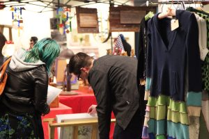 Upcycle Market - Upcycle Pop