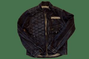Modern Denim Fashion 2