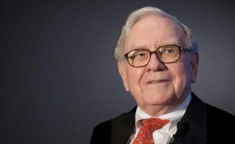 US Richest Persons List 2015