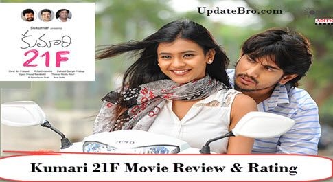 Kumari-21F-Review-and-Rating