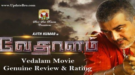 Vedalam-vedhalam-Movie-review-rating