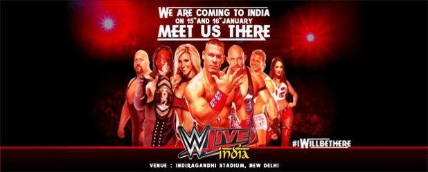 WWE-India-Tour-2016-Live