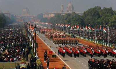 RepublicDay-Parade-celebrations-live-streaming