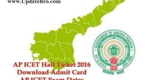 AP-ICET-2016-Admit-Card-Free-Download