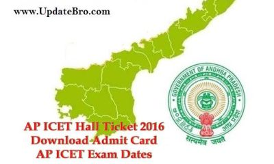 AP-ICET-2016-Admit-Card-Free-Download