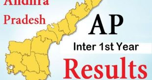 AP-Inter-1st-year-results-name-wise