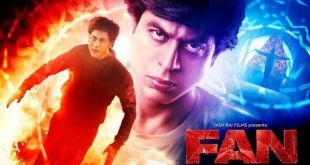 Fan-Movie-First-Day-Collections