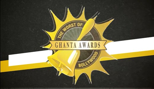 Ghanta-Awards-2016