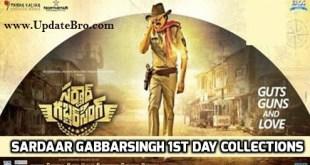 Sardaar-Gabbarsingh-First-Day-Collections