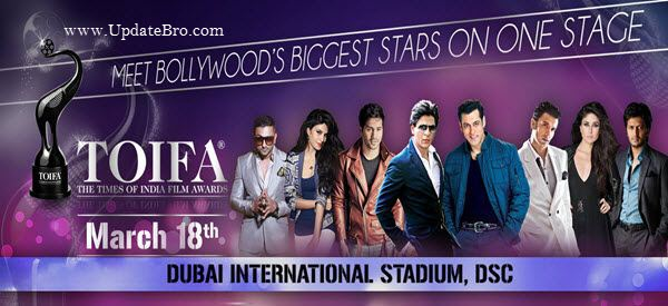 TOIFA-Awards-2016-Full-Show-Winners-List