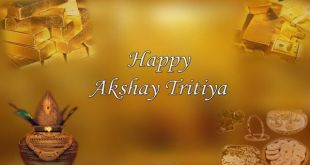 Happy-Akshaya-Tritiya-2016-Wishes