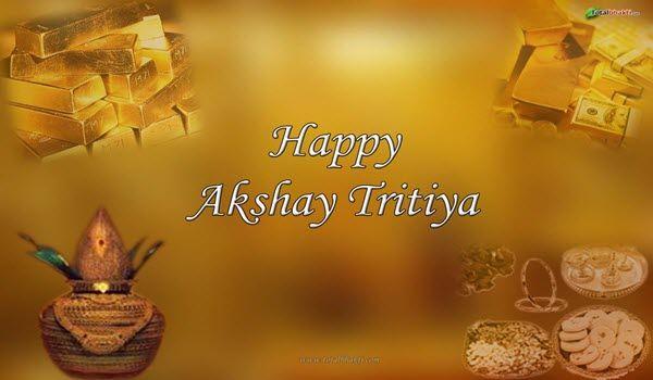 Happy-Akshaya-Tritiya-2016-Wishes