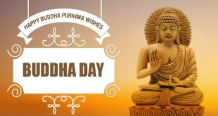 Happy-Buddha-Purnima-Quotes