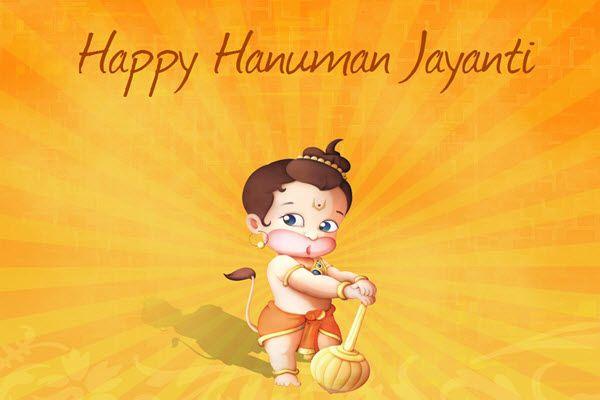 Happy-Hanuman-Jayanti-2016