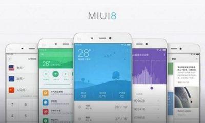MIUI-8-Features-India