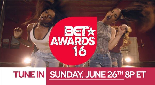 bet-awards-2016-full-show-live