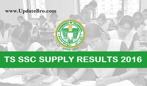 TS-Telangana-ssc-Supply-Results-2016