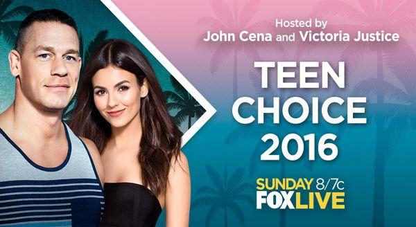 teen-choice-awards-2016-full-show-live