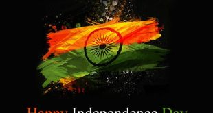 Happy-Independence-Day-wishes-messages-quotes