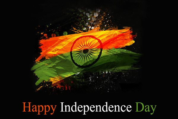 Happy-Independence-Day-2016-wishes