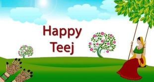 Happy-Teej-Festival-Wishes