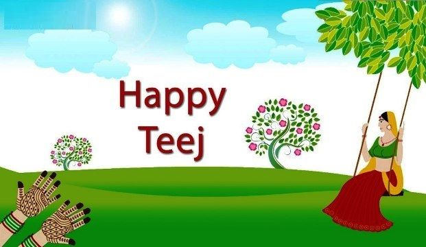 Happy-Teej-Festival-2016-Wishes
