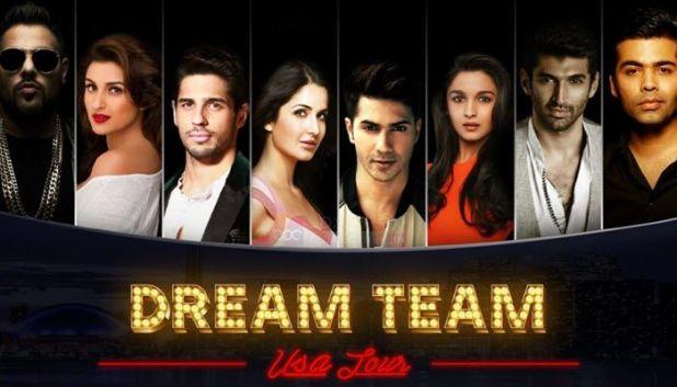 dream-team-concert-2016-live-streaming