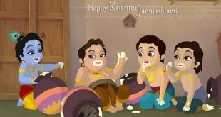 happy-janmashtami-wishes-messages-quotes-images