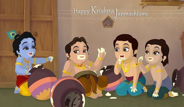 happy-janmashtami-2016-messages
