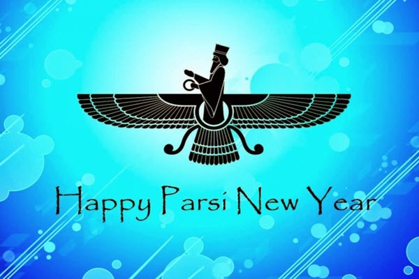 happy-parsi-new-year-2016-wishes