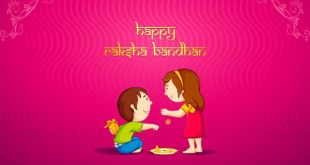 happy-raksha-bandhan-greetings-quotes
