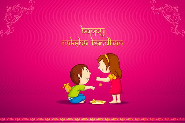 happy-raksha-bandhan-2016-greetings