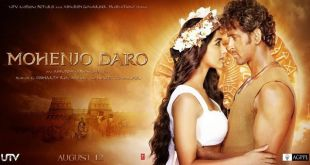 mohenjo-daro-movie-first-day-collections
