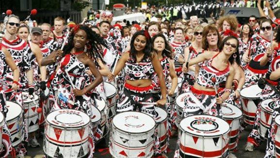 notting-hill-carnival-2016-live-streaming
